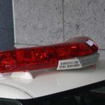 Nissan GTR... Si la police s'y met ! 16