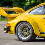 Porsche 964 RWB Akiba - 100% Nakai San... 50