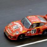 Porsche 964 RWB Akiba - 100% Nakai San... 54