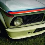 Spring Event #5 : La BMW 2002 de Florian 2