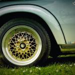 Spring Event #5 : La BMW 2002 de Florian 20