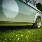 Spring Event #5 : La BMW 2002 de Florian 22