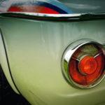 Spring Event #5 : La BMW 2002 de Florian 23
