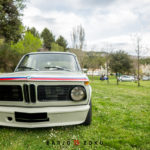 Spring Event #5 : La BMW 2002 de Florian 12