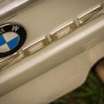 Spring Event #5 : La BMW 2002 de Florian 24