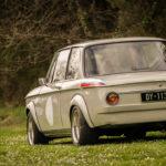 Spring Event #5 : La BMW 2002 de Florian 6