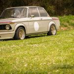Spring Event #5 : La BMW 2002 de Florian 5