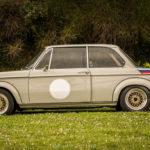 Spring Event #5 : La BMW 2002 de Florian 3
