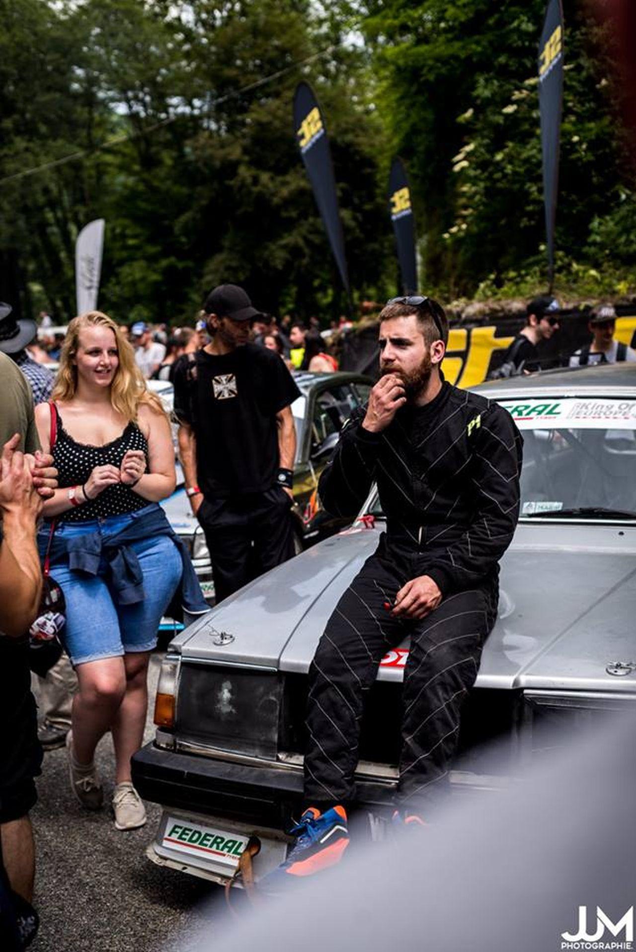#Drifteur : Kévin Fayolle et sa Volvo 240 ! 48
