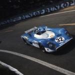 Les 24h du Mans : Histoires & anecdotes #2