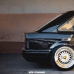 Ford Escort – Essai transformé !