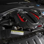 Audi RS6 E Concept ABT Sportsline : Ca veut dire Hybride avec plus de 1000 ch ! 31