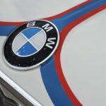 '71 BMW 2002 Tii - Une Gr2 pour la route... 22
