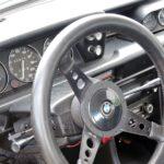 '71 BMW 2002 Tii - Une Gr2 pour la route... 20