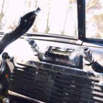 Slammed '51 Chevy 3100 - Born in the USA ! 86