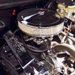 Slammed '51 Chevy 3100 - Born in the USA ! 72