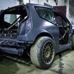 C2 VTS Swap 3S-GTE - Puce excitée ! 8