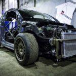 C2 VTS Swap 3S-GTE - Puce excitée ! 16
