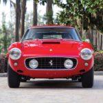 Ferrari 250 GT SWB – Porn Car