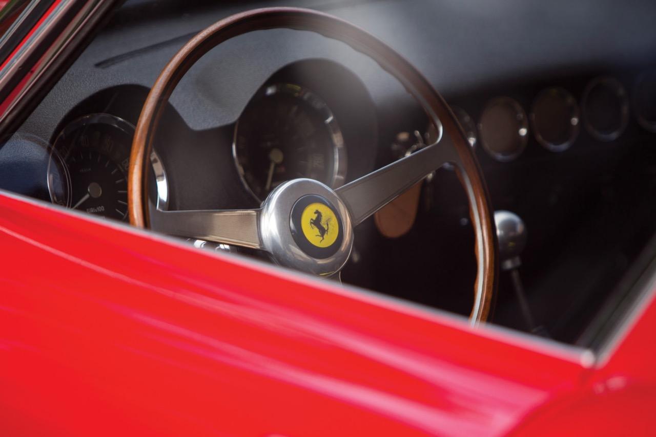 Ferrari 250 GT SWB - Porn Car 59