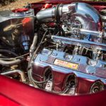 '64 Ford Falcon - 2800 ch pour entrer en Hyperespace ! 50