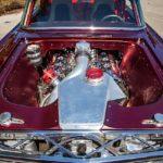 '64 Ford Falcon - 2800 ch pour entrer en Hyperespace ! 49