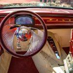 '64 Ford Falcon - 2800 ch pour entrer en Hyperespace ! 47