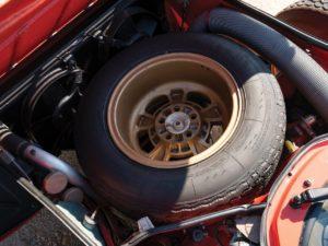 Lancia Stratos : La belle est la bête ! 30