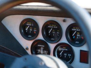 Lancia Stratos : La belle est la bête ! 27