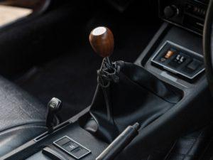 '72 Nissan Fairlady 240ZG : Un G qui change tout... 18