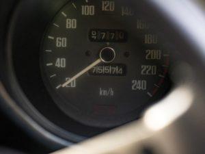 '72 Nissan Fairlady 240ZG : Un G qui change tout... 16