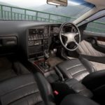 Opel Omega Lotus - Le monstre des 90's ! 12