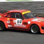 Porsche 934 et 935 - Ca pète le feu ! 6