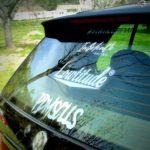 Spring Event #5 - La Golf III de Quentin... Plus c'est simple, plus ça fonctionne ! 11