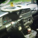 Spring Event #5 - La Golf III de Quentin... Plus c'est simple, plus ça fonctionne ! 6