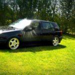 Spring Event #5 - La Golf III de Quentin... Plus c'est simple, plus ça fonctionne ! 5