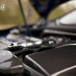 Spring Event #5 - La R32 de David - La Revanche Des Six ! 19