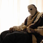 "A Fond : Ghostface Killah - ""The Champ"""