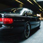 Chevrolet Impala SS - Super Sleeper ! 9