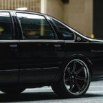 Chevrolet Impala SS - Super Sleeper ! 10