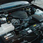 Chevrolet Impala SS - Super Sleeper ! 5