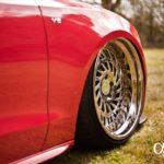 Spring Event #5 : L'Audi S5 de Pierre ! 5