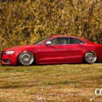 Spring Event #5 : L'Audi S5 de Pierre ! 7