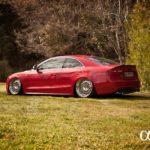 Spring Event #5 : L'Audi S5 de Pierre ! 6