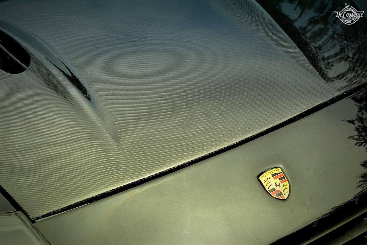 Spring Event #5 : La Porsche Cayenne de Cédric ! Magnum... 43