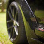 Spring Event #5 : La Porsche Cayenne de Cédric ! Magnum... 29