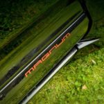 Spring Event #5 : La Porsche Cayenne de Cédric ! Magnum... 34