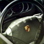 Spring Event #5 : La Porsche Cayenne de Cédric ! Magnum... 33