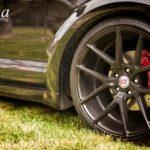 Spring Event #5 : La Porsche Cayenne de Cédric ! Magnum... 31