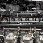 Toyota 2000 GT Roadster - Au service secret de sa Majesté... 10
